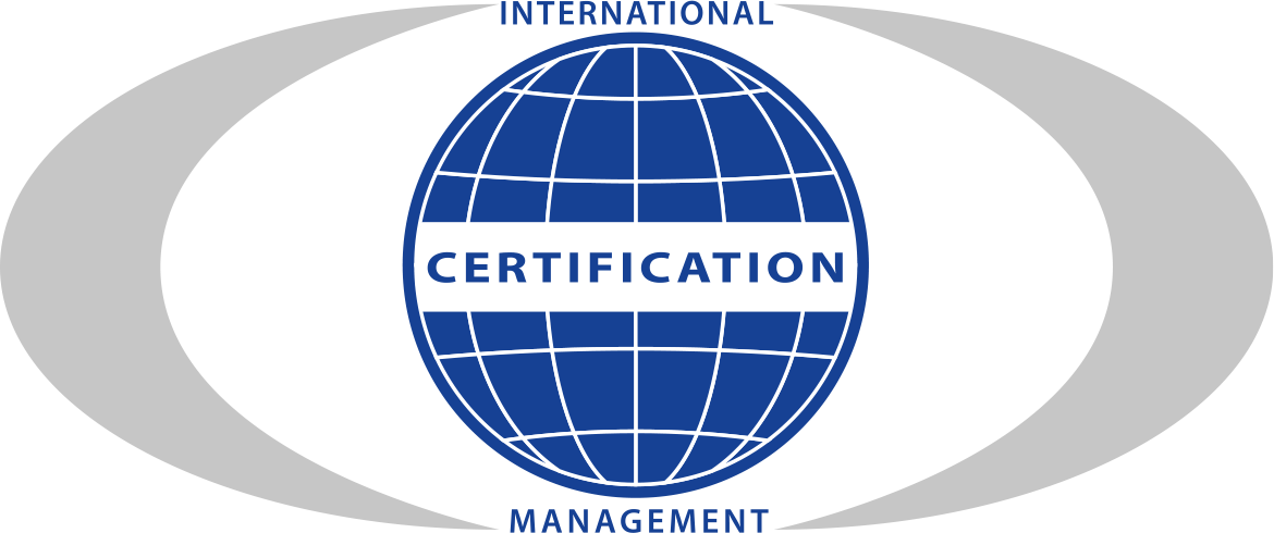 Home International Certification Management Gmbh