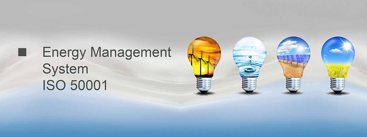 Iso 50001 Energy Management Standard Pdf